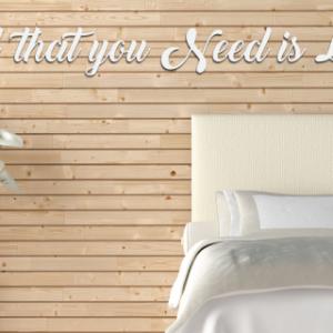 משפטים לחדרי שינה תל אביב