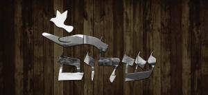 שמות משפחה מעוצבים (3)