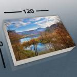 הדפסה דיגיטלית קנבס (2)