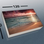 הדפסה דיגיטלית קנבס (25)