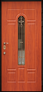 חיפוי דלת מגנטי (14)