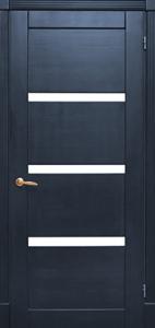 חיפוי דלת מגנטי (5)
