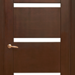 חיפוי דלת מגנטי (6)