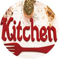 עיצובים למטבח (1)