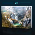 פיתוח תמונות (6)
