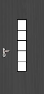 טפט לדלת (1)