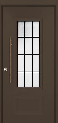 טפט לדלת (2)