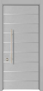 טפט לדלת (27)