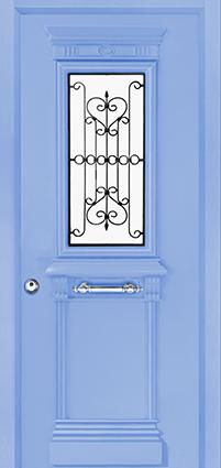 טפט לדלת (28)