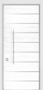 טפט לדלת (29)