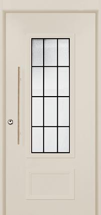טפט לדלת (3)