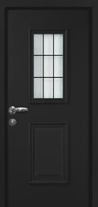 טפט לדלת (30)