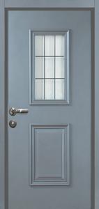 טפט לדלת (31)