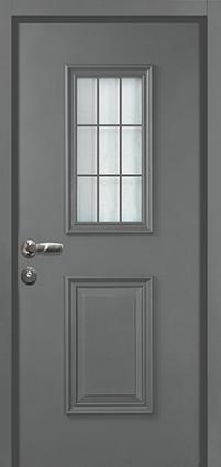 טפט לדלת (32)