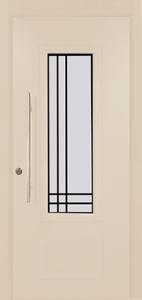 טפט לדלת (33)