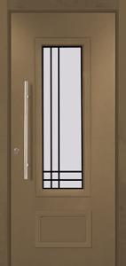 טפט לדלת (34)