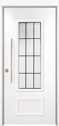 טפט לדלת (35)