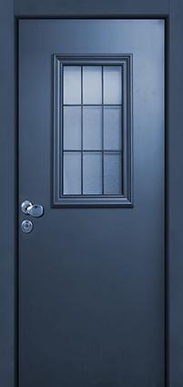טפט לדלת (46)