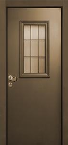 טפט לדלת (47)