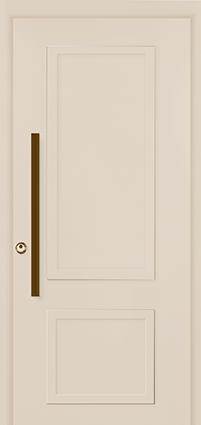 טפט לדלת (5)