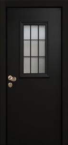 טפט לדלת (50)