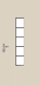 טפט לדלת (6)