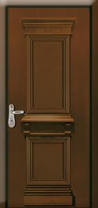טפט לדלת (61)