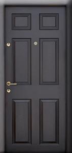 טפט לדלת (69)