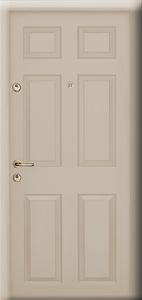 טפט לדלת (72)