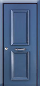 טפט לדלת (79)