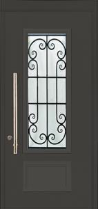 טפט לדלת (85)