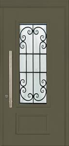 טפט לדלת (87)