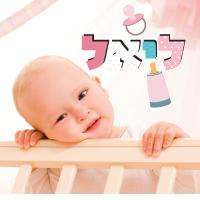 עיצוב-חדרי-תינוקות-ביבנה