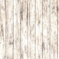 הדבקת טפטים דגם עץ טבעי