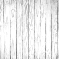 הדבקת טפטים סגנון עץ