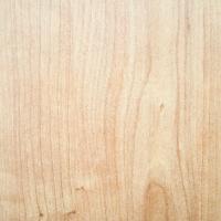 הדבקת טפטים סגנון עץ טבעי