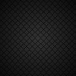 הדבקת טפטים דגם מעוין שחור