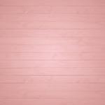 טפט בעיצוב אישי קיר בריקים ורוד
