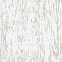טפטים לחדרי שינה טקסטורה עץ