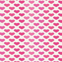מדבקות טפט לבבות