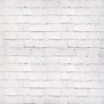 קירות מעוצבים קיר בריקים