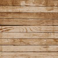 טפט מעוצב סגנון עץ מייפל