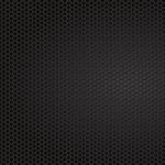 תמונות לחדר שינה דגם כוורת שחור
