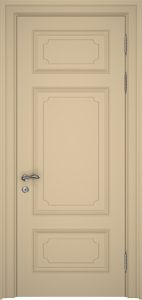 ציפוי דלת (1)