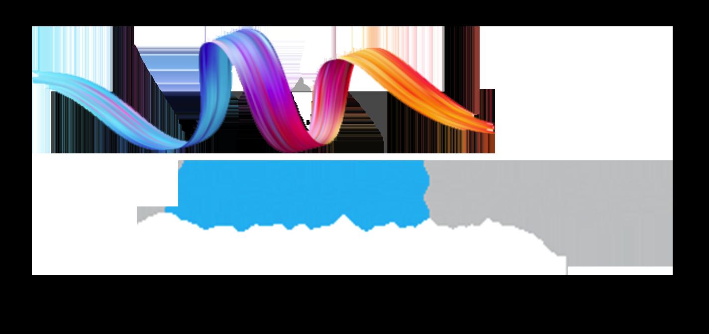 cutout Design - מגנט לדלתות כניסה ואותיות מועצבות