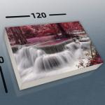 הדפסה דיגיטלית קנבס (13)