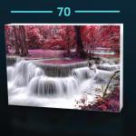 פיתוח תמונות יבנה (4)